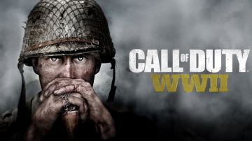 Video ps plus: call of duty wwii gratis per ps4 in download da oggi