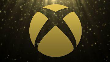 Video games with gold giugno 2020: annunciati i nuovi giochi gratis per xbox one e 360