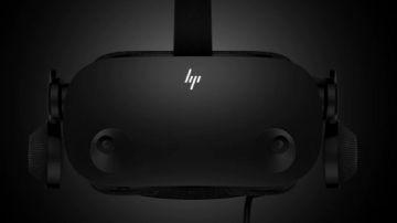 Video hp reverb g2 ufficiale: l'headset vr con risoluzione elevata a 599 euro