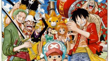 Video one piece: i fan di tutto il mondo realizzano uno spettacolare video tributo all'anime
