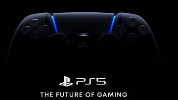 Video ps5: sony annuncia la data dell'evento di presentazione dei giochi nextgen