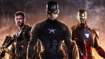 Video avengers: ecco le 5 battaglie più epiche del marvel cinematic universe!