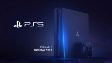 Video ps5: sony conferma l'arrivo di esclusive compatibili solo con il nuovo hardware