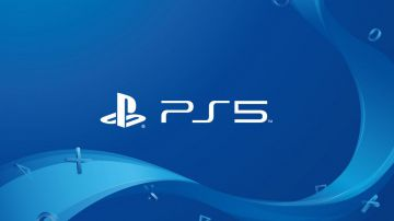 Video ps5: secondo alcuni sviluppatori è una gioia programmare sulla console sony