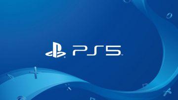 Video ps5: secondo alcuni sviluppatori è una gioia programmare sulla console sony
