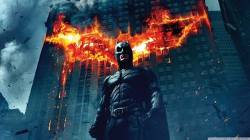Video batman, i film più belli di sempre sul personaggio dc: il video