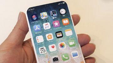 Video apple iphone 13, trapelano foto e video di un prototipo rivoluzionario