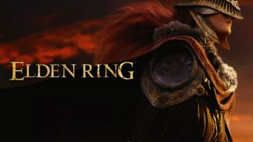 Video elden ring, rumor: improbabile l'uscita nel 2020, grandi novità in arrivo per i fan