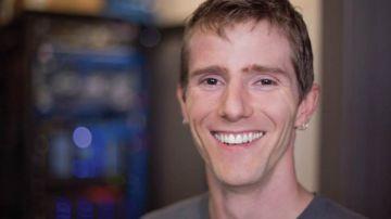 Video ps5: linustechtips chiede scusa ad epic games per le recenti dichiarazioni sull'ssd