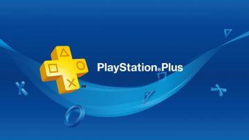 Video playstation plus: annunciati i giochi gratis ps4 di luglio, con una sorpresa