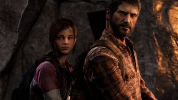 Video the last of us vs parte 2, stime sony: l'80% dell'utenza non ha giocato il primo capitolo