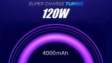 Video xiaomi, la ricarica a 120w sta arrivando sul primo smartphone!