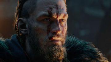 Video assassin's creed valhalla: un video leak mostra 30 minuti di gameplay