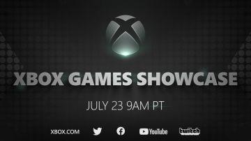 Video xbox series x: è ufficiale, l'evento sui giochi nextgen arriva il 23 luglio!
