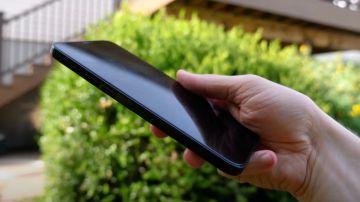 Video iphone 12: un nuovo video mostra il design dei quattro modelli