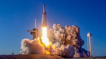 Video terzo rinvio - spacex, lancio imminente per i satelliti starlink: come seguire la diretta