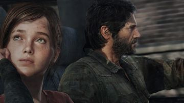 Video the last of us, tutte le ultime novità sull'attesissima serie hbo