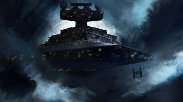 Video star wars, tutte le navi spaziali della trilogia sequel in uno spettacolare video