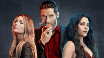 Video lucifer: la quarta stagione riassunta nel video di netflix, in attesa dei nuovi episodi