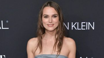 Video misbeahviour, keira knightley nel trailer del film sulla lotta femminista