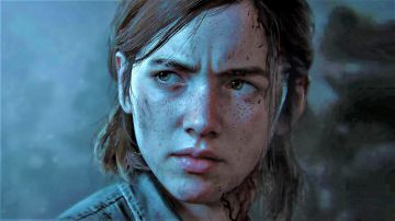 Video the last of us parte 2 multiplayer: presunto video leak per la modalità fazioni!