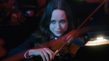 Video the umbrella academy: le 15 musiche più epiche della serie netflix