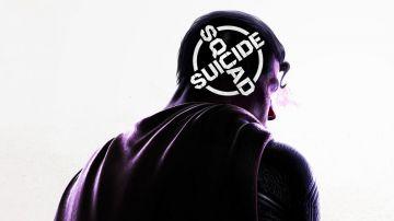 Video suicide squad è realtà: annunciato il nuovo gioco di rocksteady