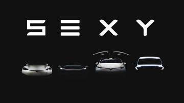 Video tesla, drag race molto 's3xy' tra tutti i modelli performance: chi vincerà?