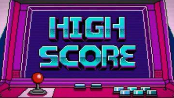 Video high score: la docuserie netflix sui videogiochi narrata da super mario, ecco il trailer