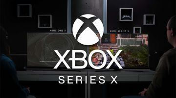 Video xbox series x: senza halo infinite, ecco i giochi disponibili al lancio