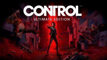 Video control ultimate edition: il nuovo video fissa l'uscita su pc, ps5 e xbox series x