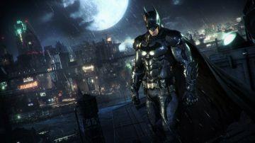 Video batman arkham legacy: il nuovo titolo wb montreal sarà annunciato al dc fandome