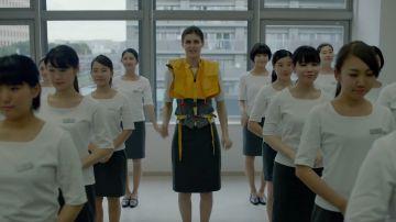 Video lost girls & love hotels, alexandra daddario in giappone nel nuovo trailer ufficiale