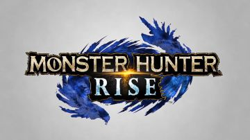 Video monster hunter rise per switch annunciato! il video del direct fissa la data d'uscita