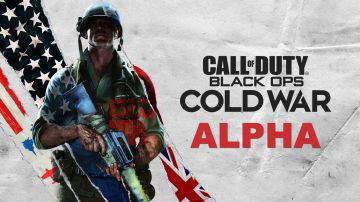 Video cod black ops cold war, alpha giocabile gratis su ps4: data, orari e contenuti