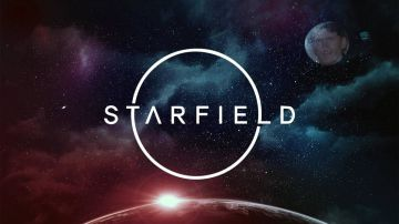 Video xbox game pass e bethesda: anche starfield e the elder scrolls 6 arriveranno al day one
