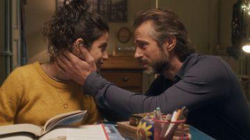 Video francesco bruni, alla festa del cinema di roma il nuovo film cosa sarà: ecco il trailer