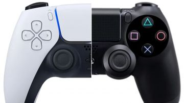 Video playstation 5: i salvataggi dei giochi per ps4 non funzioneranno sulla nuova console?