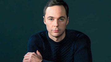 Video the big bang theory: jim parsons rivela di essere guarito dal coronavirus