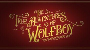 Video jaeden martell, il commovente trailer di the true adventures of wolfboy con la star di it