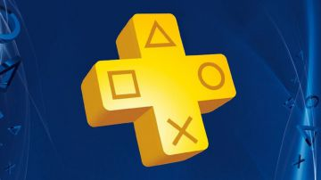 Video playstation plus: annunciati i giochi ps4 gratis di ottobre 2020