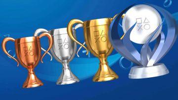 Video giochi ps5: ricompense in-game ottenibili sbloccando i trofei?