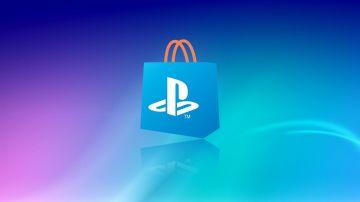 Video playstation store: la nuova versione sta arrivando, il rollout è iniziato