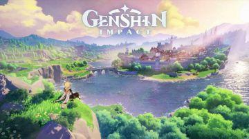 Video genshin impact, venti intristisce i giocatori: evento concluso, molti non l'hanno ottenuto