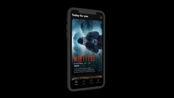 Video quibi, il 'netflix per smartphone', non ce l'ha fatta: chiusura dopo 6 mesi