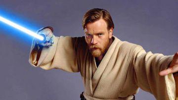Video kenobi: tutto quello che sappiamo sulla serie di star wars su obi-wan!