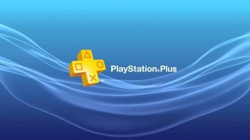 Video playstation plus: annunciato il primo gioco gratis ps5!