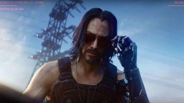 Video cyberpunk 2077, incredibile ma vero: è stato rinviato ancora una volta!