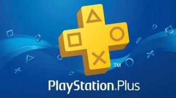Video playstation plus: annunciati i giochi gratis di novembre, c'è anche un gioco ps5!