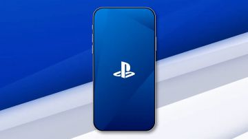 Video ps5 e ps4: la nuova playstation app è disponibile su android e ios